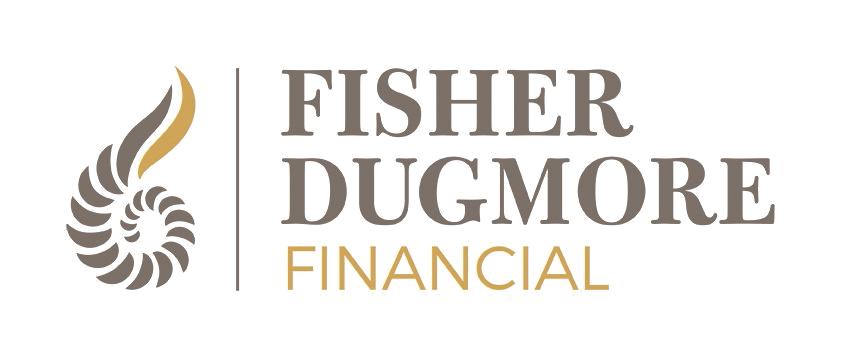 Fish Dugmore